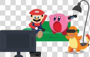 Nintendo Switch Electronic Entertainment Expo Nintendo 3DS Video Game - Nintendo PNG
