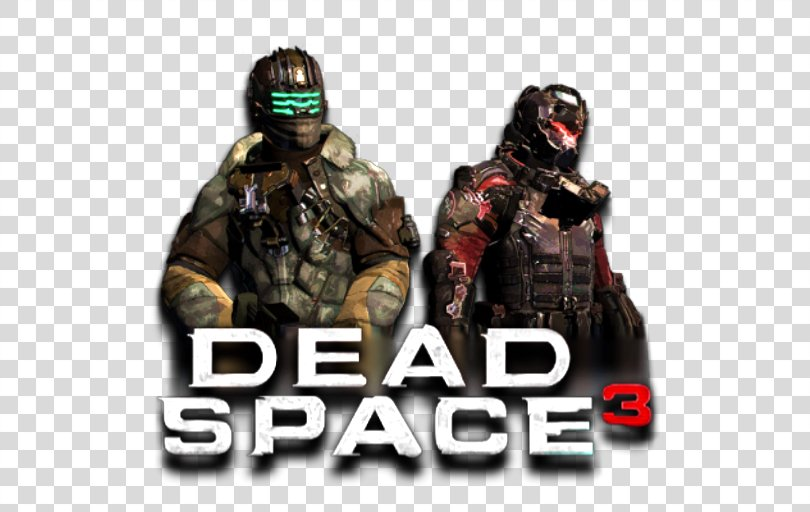 Dead Space 3 FC Bayern Munich Video Game Canvas Print PC Game, Dead Space Extraction PNG