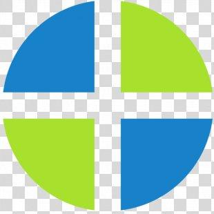 Logo Social Media Brand Graphic Design - Newspaper Advertisement Design PNG