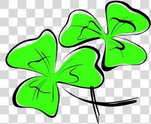 Saint Patrick's Day 17 March Irish People Druid Petal - Saint Patrick's Day PNG