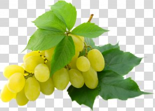 Grape Desktop Wallpaper High-definition Video 1080p Display Resolution - Grapes PNG
