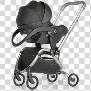 Baby Transport Mima Xari Baby & Toddler Car Seats Infant - Baby Toddler Car Seats PNG