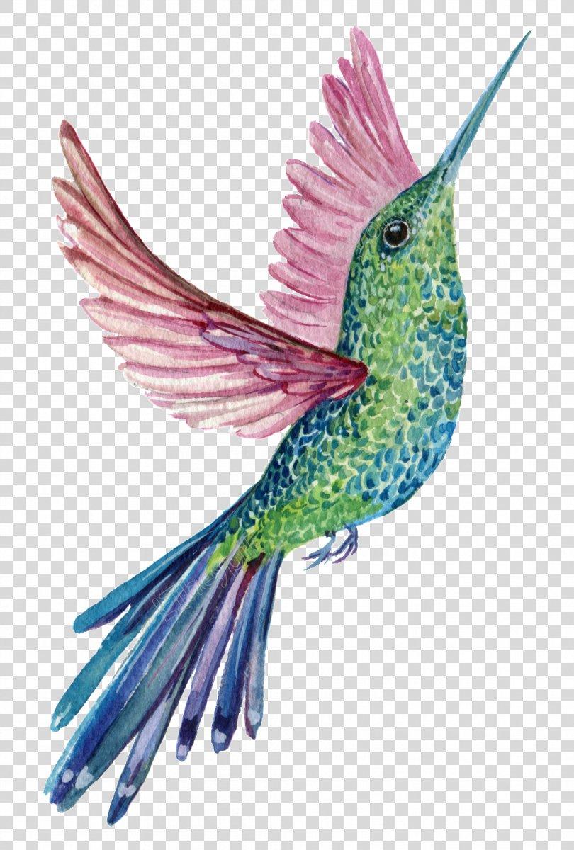 Watercolor Painting Saatchi Art Transparent Watercolor Image Graphics, Painting PNG