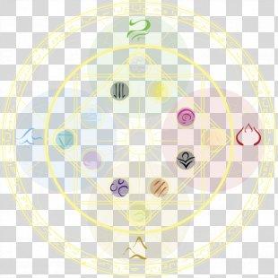 Magic Circle Magi: The Labyrinth Of Magic Art - Magic Kingdom PNG