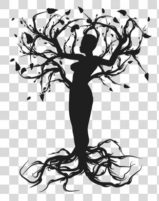 Tree Of Life Drawing Clip Art - Tree Of Life PNG