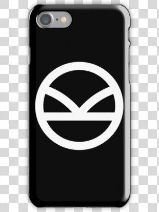 IPhone 6 IPhone 7 IPhone 4S IPhone X Mobile Phone Accessories - Iphone X Logo PNG