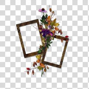 Cut Flowers Floral Design Artificial Flower - Flower PNG