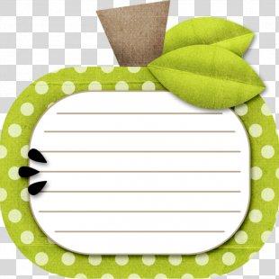 Paper Clip Art Scrapbooking Rosh Hashanah Label - Bulletin Board Clip Art PNG