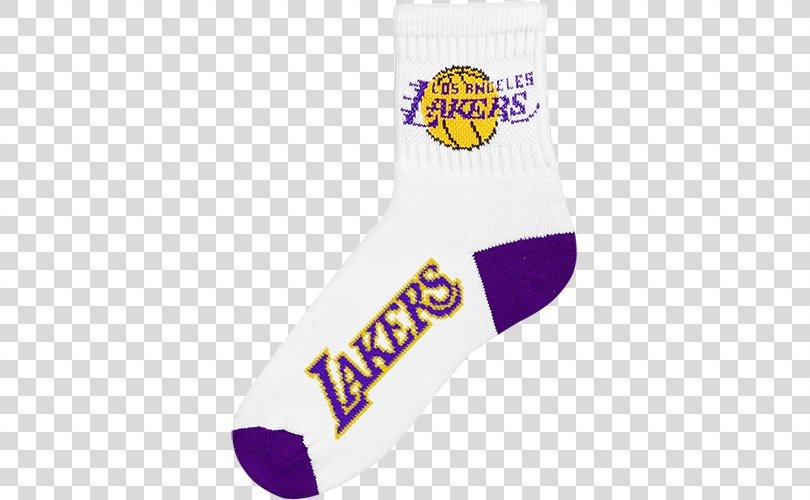 IPhone 6 IPhone 8 Los Angeles Lakers Houston Texans, Houston Texans PNG