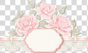 Wedding Invitation Marriage - Wedding Invitation PNG
