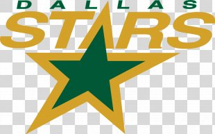 Dallas Stars National Hockey League Minnesota North Stars Stanley Cup Playoffs - Stars PNG