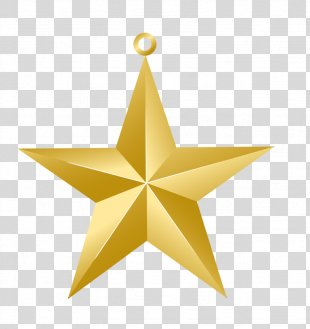 Blue Stars Drum And Bugle Corps Drum Corps International Nautical Star Clip Art - Christmas Gold Star Ornament Picture PNG