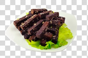 Beer Hors D'oeuvre Vegetarian Cuisine Dish - Beer PNG