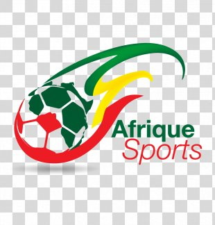 Africa Cup Of Nations Sports Football 2018 World Cup - Africa PNG