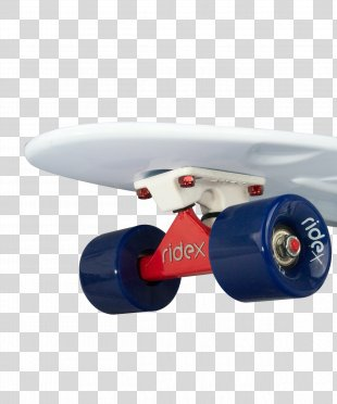 Skateboard Penny Board Price ABEC Scale Lishop.by - Skateboard PNG