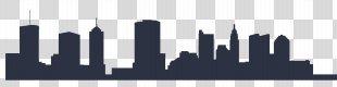 Columbus Skyline Royalty-free - Skyline PNG