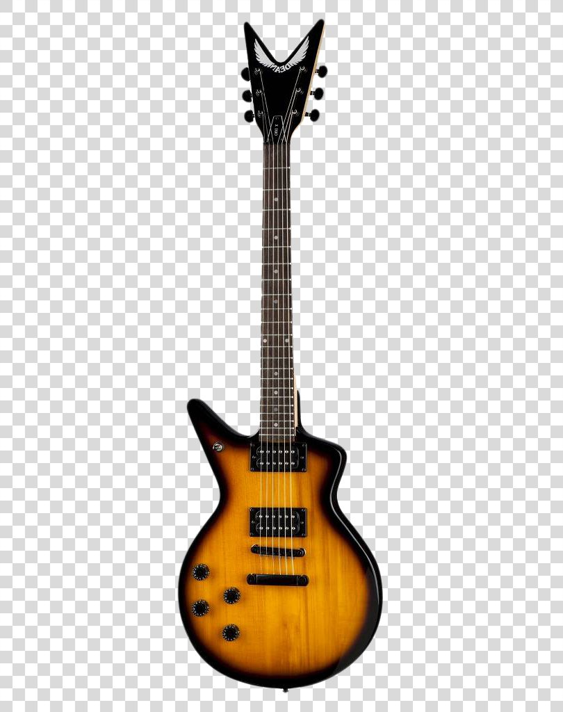 Electric Guitar Bass Guitar, Electric Guitar PNG