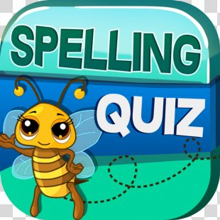 Spelling Quiz - English Words Kpop Quiz Math All Levels Quiz GameAndroid PNG
