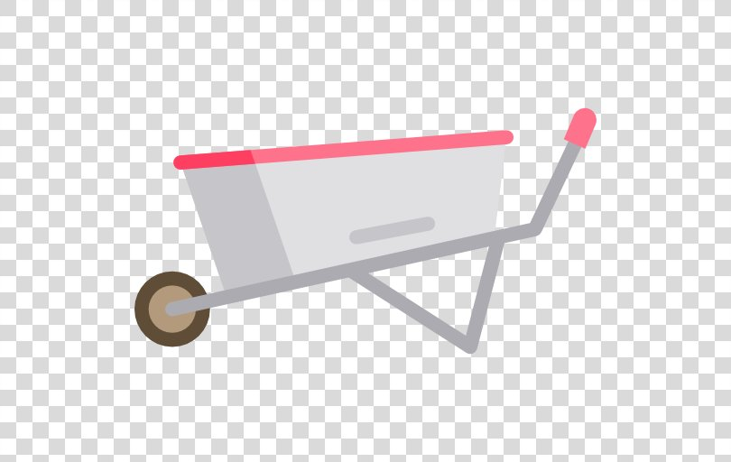 Vehicle Angle, Design PNG